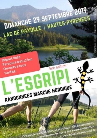 0-2019-09-29--Randonnee-marche-nordique-Payolle.JPG