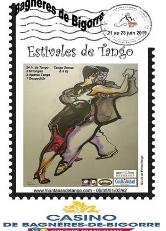 0-2019-06-du-21-au-23-Estivale-de-Tango.JPG