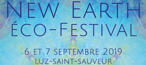 0-New-earth-eco-festival-1280.jpg