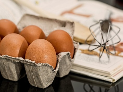 0-egg-944495-1920.jpg