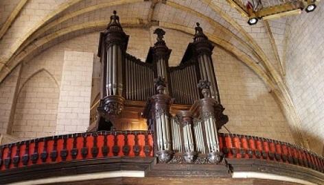 0-orgue-st-vincent.JPG