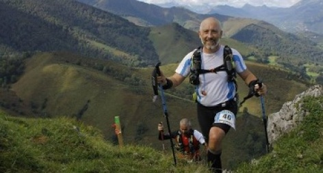 0-Trail-Bagneres-Lourdes.JPG