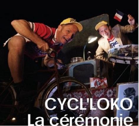 0-cycl-loko-la-ceremonie.JPG