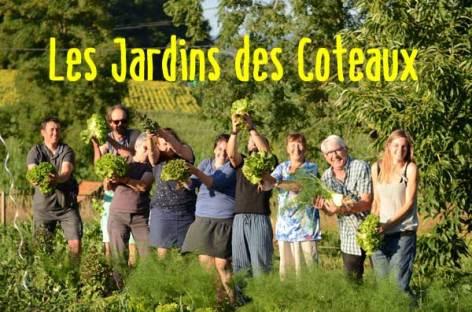 0-Jardins-coteaux.jpg