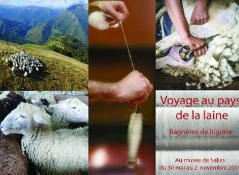 0-Exposition-voyage-au-pays-de-la-laine.JPG