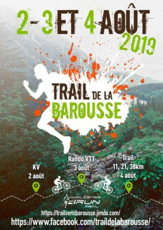 0-TRAIL-DE-LA-BAROUSSE-020819.jpg