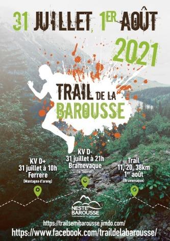 0-trail-barousse-2021.jpg