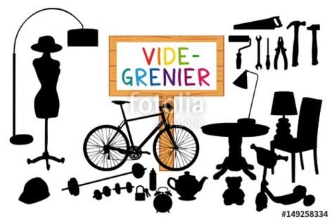 0-Vide-grenier-12.jpg