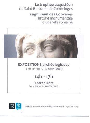 0-musee-archeo-St-Bertrand-2.jpg