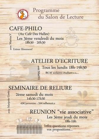 0-cafe-philo-6.JPG
