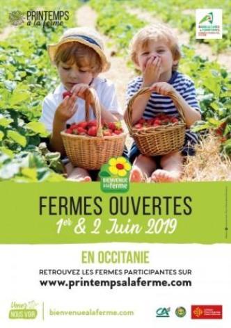 0-fermes-ouvertes-en-occitanie.jpg