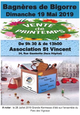 0-association-st-vincent.PNG