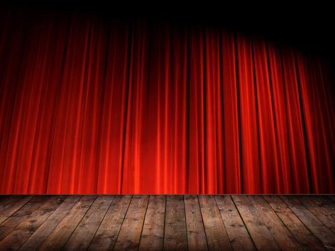 0-theatre-18.jpg