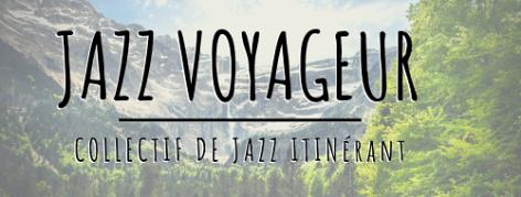 0-2019-Jazz-Gavarnie.png