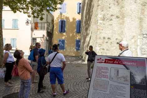 0-Lourdes-visites-guidees-ville-chateau-ete-2019.jpg