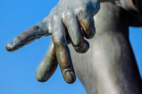 0-sculpture-bronze.jpg