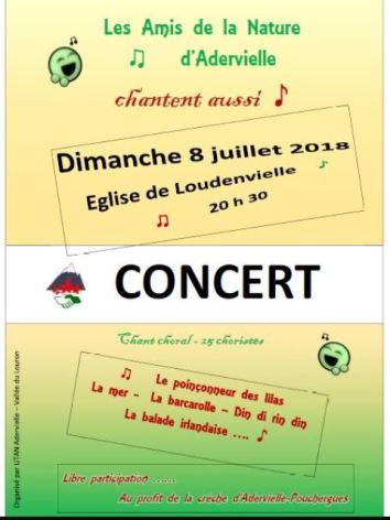 0-Concert-amis-de-la-nature-2018-SIT.jpg