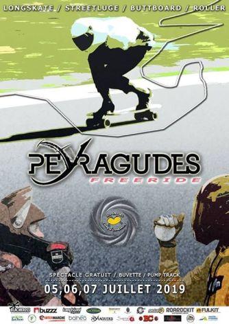 0-affiche-Peyragudes-freeride-skate-juillet-2019--2-.jpg
