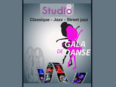 0-gala-studio-8-3.jpg