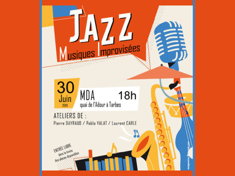 0-jazz-musiques-impro-2.jpg