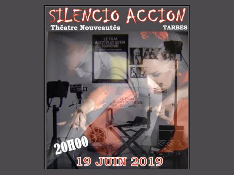 0-silencio-accion.jpg