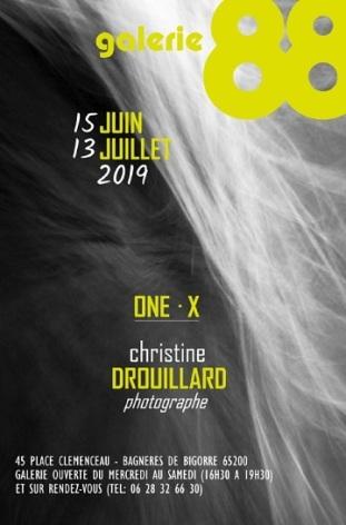 0-2019-15juin-au-13-juillet-expo-galerie88-one-x.jpg