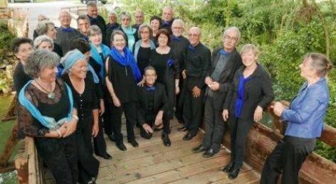 0-L-Ensemble-Vocal-de-Bigorre.jpg