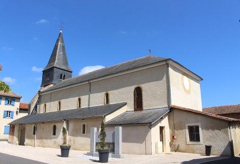 0-1280px-Eglise-Saint-Felix-de-Bonnefont--Hautes-Pyrenees--1.jpg