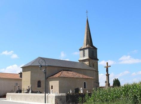 1-1280px-Eglise-de-l-Assomption-de-Campuzan--Hautes-Pyrenees--1.jpg