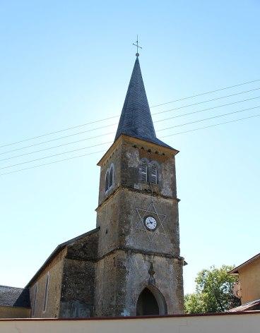 2-800px-Eglise-Saint-Laurent-de-Vieuzos--Hautes-Pyrenees--1.jpg