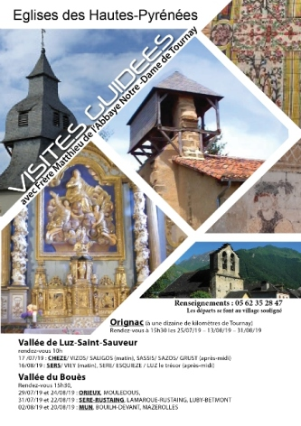0-visites-guidees-Eglises-web.jpg
