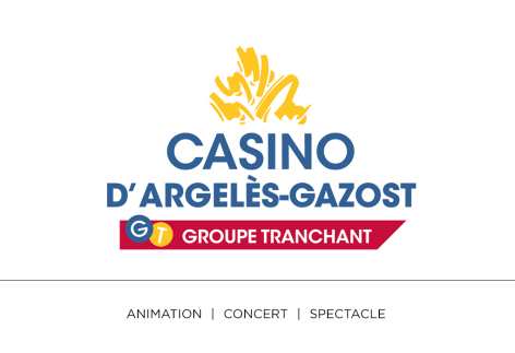 1-2018-argeles-casino-gene.jpg