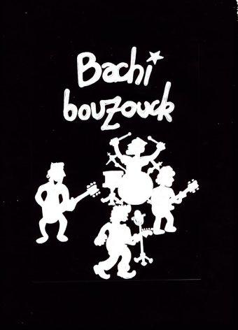 0-bachi-bouzouks.jpg