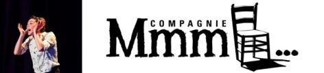 0-compagnie-mmm-ab8118cb41f44118b1a91c84ab76b33a.jpg