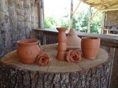 0-poterie-2.jpg