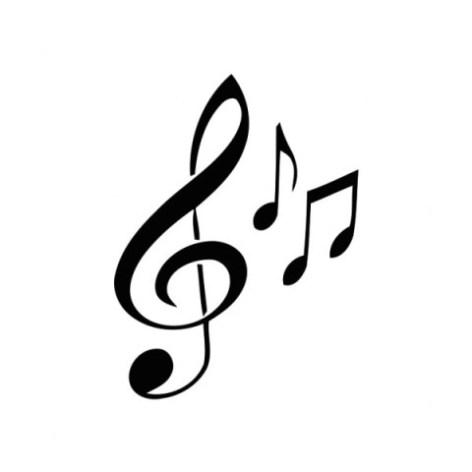 0-note-musique.jpg