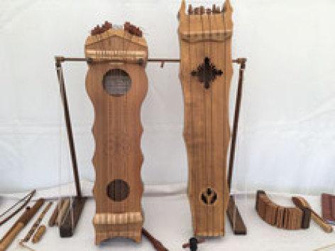 0-instruments-medievaux.jpg