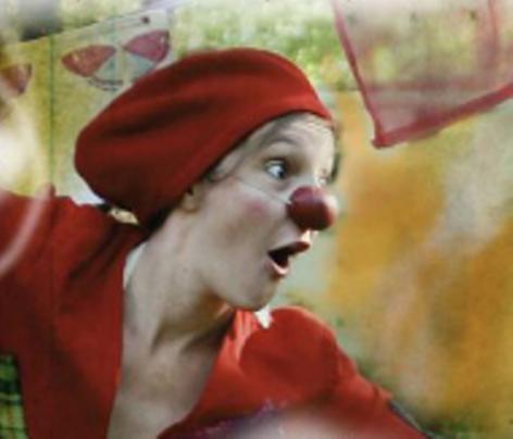 0-Theatre-de-la-terre-minute.png