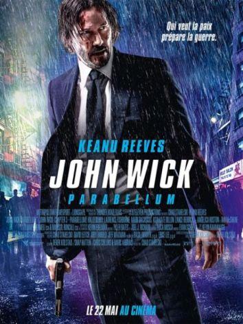 0-john-wick.jpg