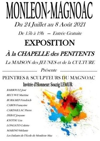 0-affiche-expo-peintres-2021-web.jpg