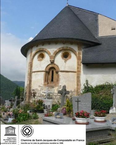 1-Jezeau-UNESCO.jpg