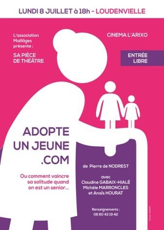 0-Affiche-loudenvielle-01-theatre-maillage-SIT.jpg