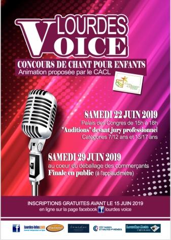 0-Lourdes-Voice.jpg
