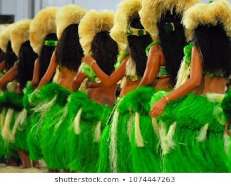 0-danse-polynesienne.jpg