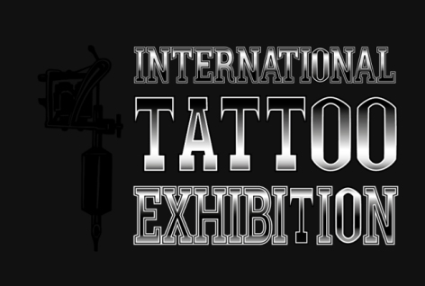 0-international-tatoo-exhibit.jpg