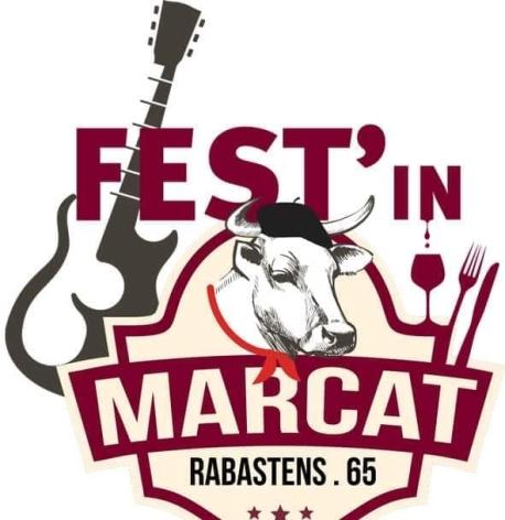 0-Fest-in-Marcat.jpg