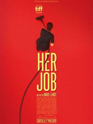 0-her-job.jpg