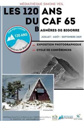 0-2019-juillet-aout-septembre-les-120-ans-du-caf.JPG