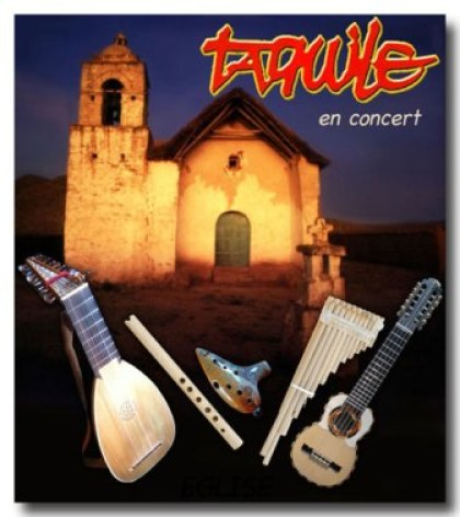 0-Taquile--affiche.jpg