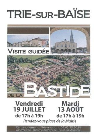 0-Visite-Bastide-Trie-web.jpg